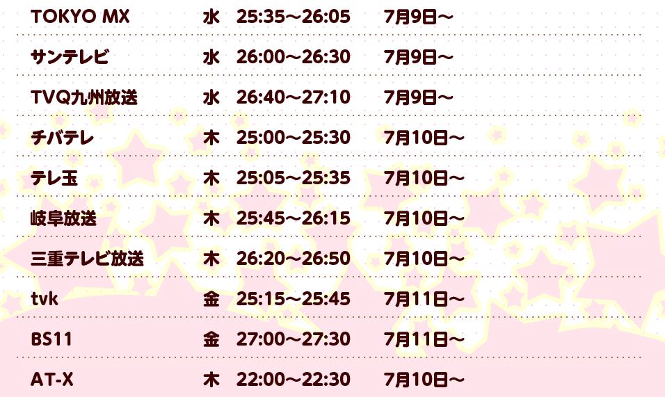 スクリーンショット 2014-06-28 23.37.23