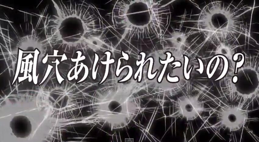 スクリーンショット 2014-07-18 16.43.34