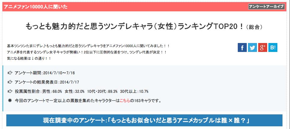 スクリーンショット 2014-07-17 20.58.05
