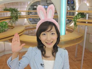 matsuzawa20110101_1