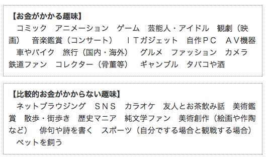 スクリーンショット 2014-09-09 16.30.58