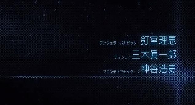 スクリーンショット 2014-09-12 6.31.56