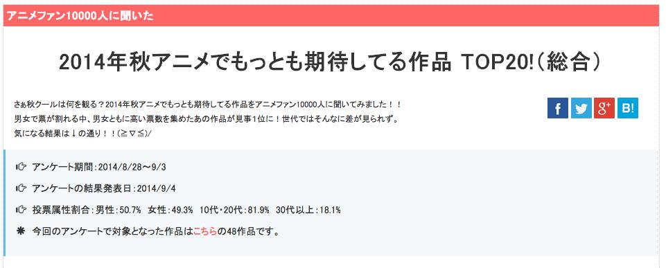 スクリーンショット 2014-09-04 18.15.46
