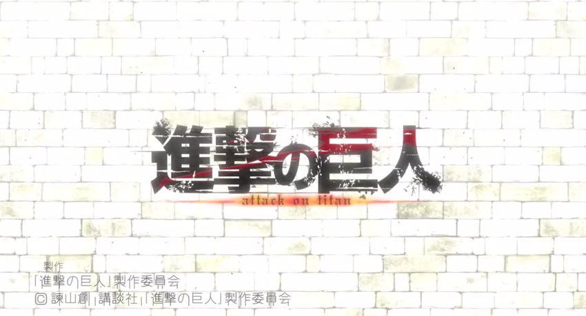 スクリーンショット 2014-09-13 4.22.52