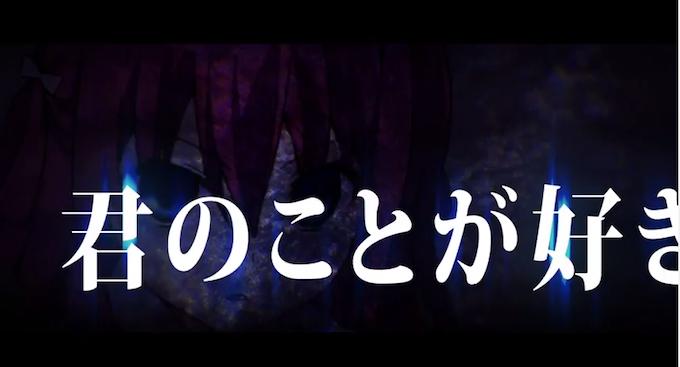 スクリーンショット 2014-09-24 20.51.27