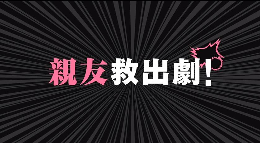 スクリーンショット 2014-09-13 15.38.09