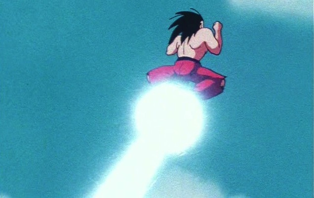 Dragonball-Episode146_204