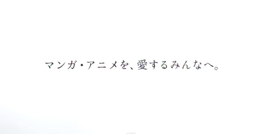 スクリーンショット 2014-09-17 12.38.33