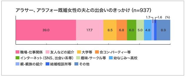 スクリーンショット 2014-09-01 19.08.15