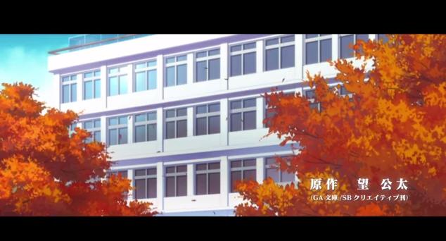 スクリーンショット 2014-09-12 17.48.00