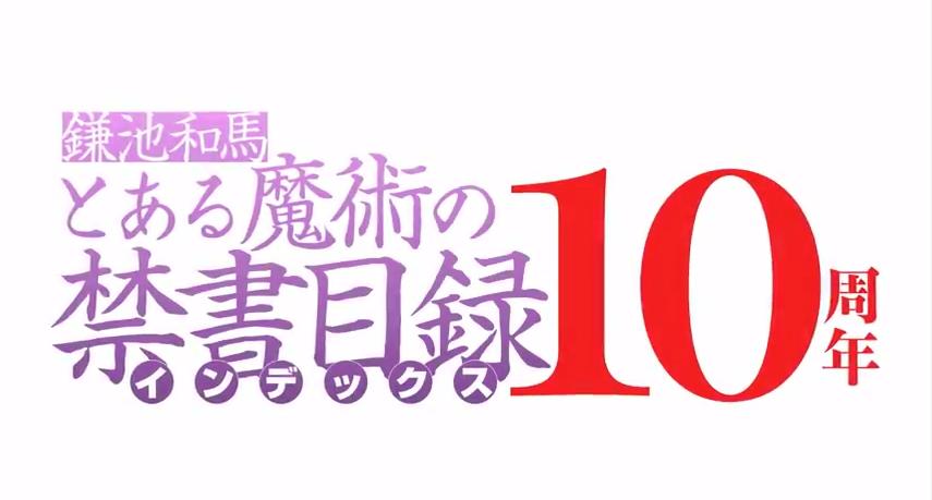 スクリーンショット 2014-09-10 17.48.47