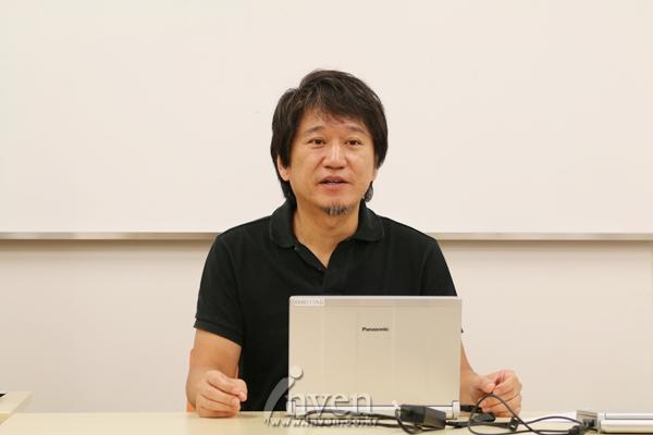 sakagamiyouzou_imas