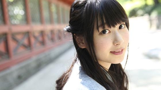 yamashita_kanban1