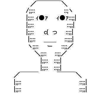e6ad2dc6d7e5528c733476b2dc1d0aec のコピー