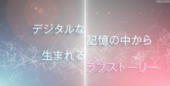 スクリーンショット 2014-10-30 20.39.49
