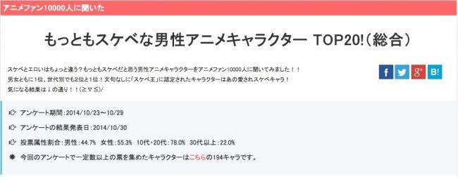 スクリーンショット 2014-10-30 17.59.28 のコピー