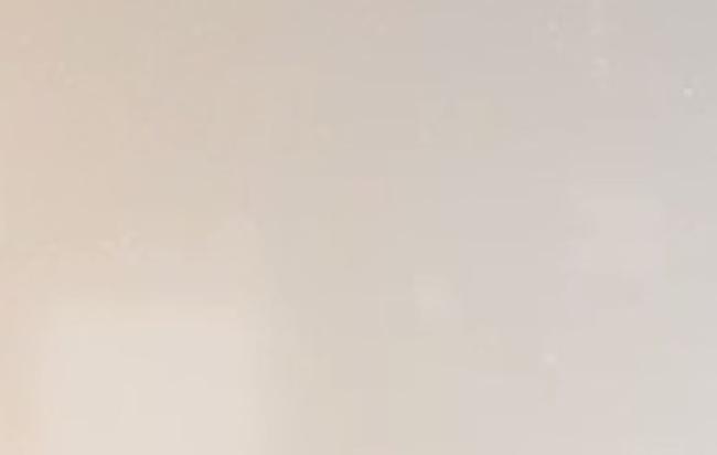 スクリーンショット 2014-10-30 20.39.21