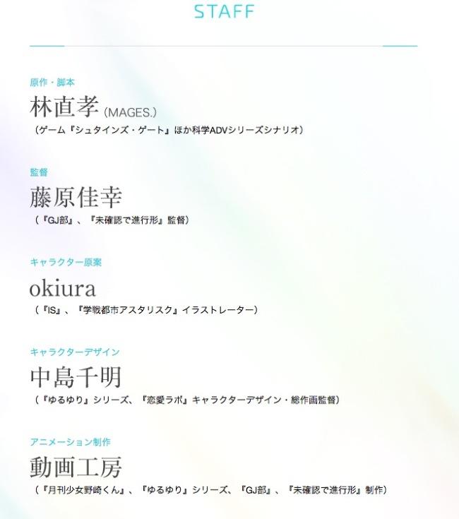 スクリーンショット 2014-10-30 21.03.32 のコピー