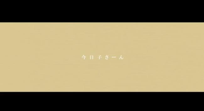 スクリーンショット 2014-10-16 4.10.36