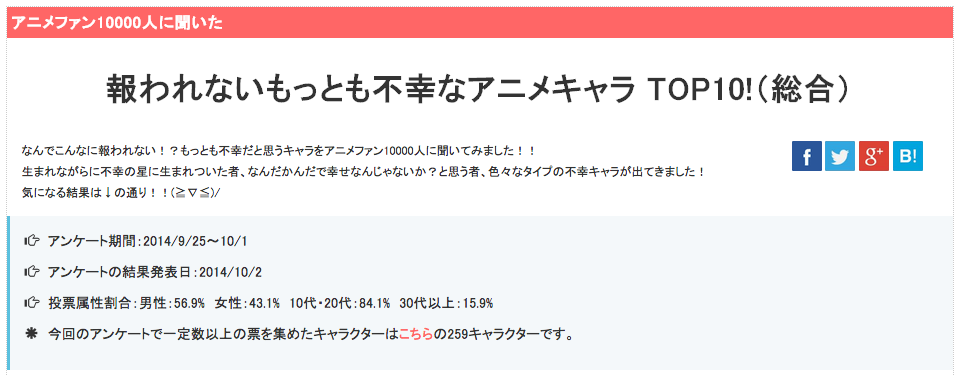 スクリーンショット 2014-10-02 16.32.04