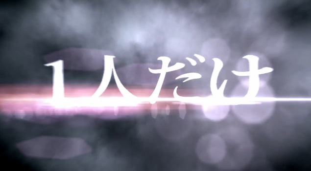 スクリーンショット 2014-11-04 22.38.57