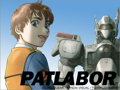 PATLABOR_the_MOVIE_0730