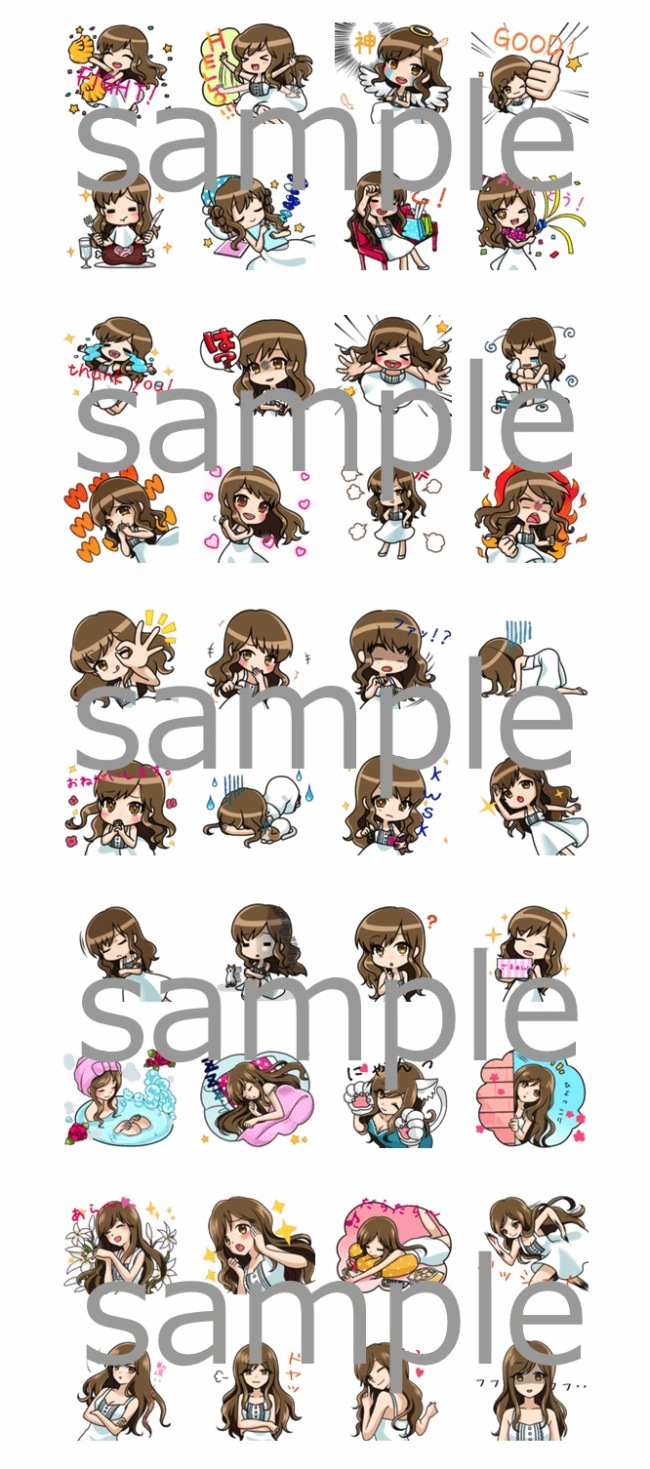 screencapture-store-line-me-stickershop-product-1017205-ja のコピー