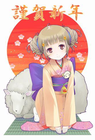 kuro_141210moenengajou01