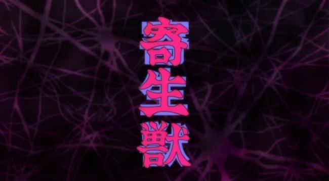 yusaani_img4