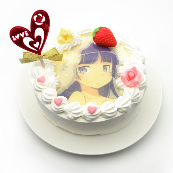 menu_cake2