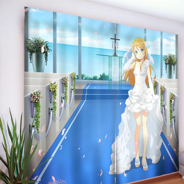 menu_curtain1