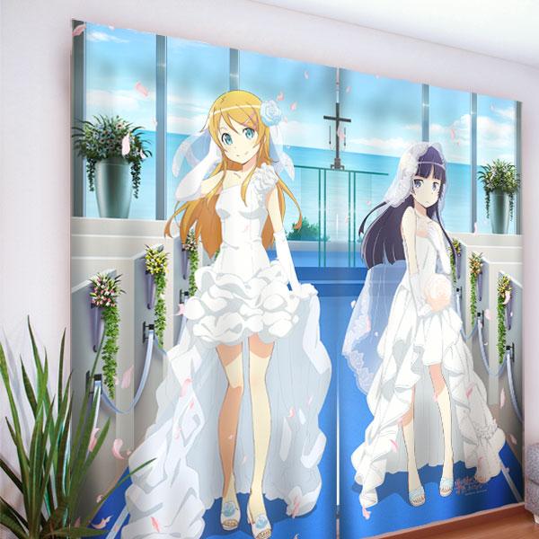 menu_curtain3