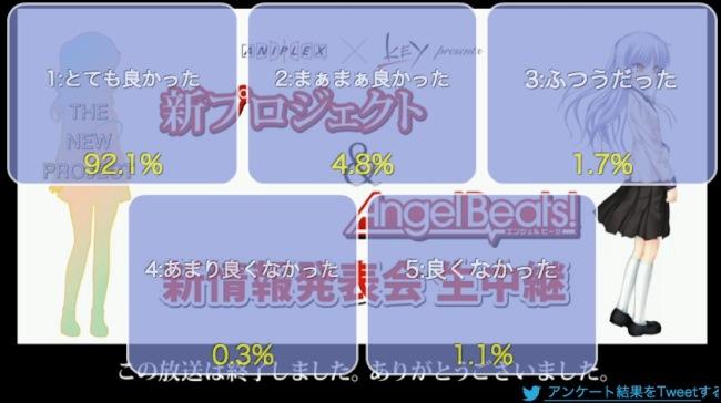 スクリーンショット 2014-12-22 20.55.07 のコピー