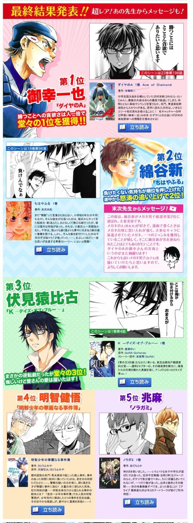 screencapture-bookstore-yahoo-co-jp-promo-special-koudansha-201411_vote-html (1) のコピー