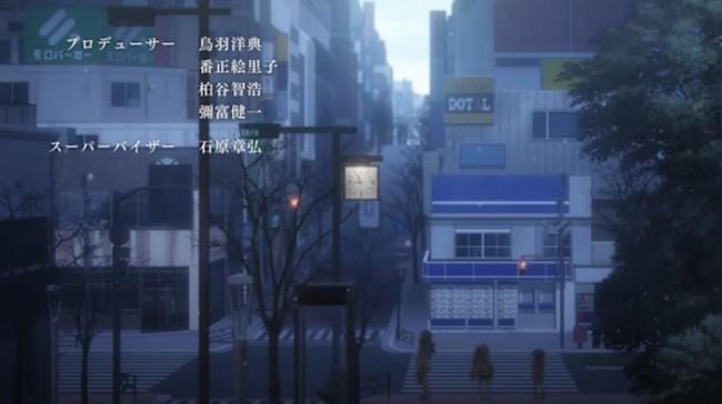 yusaani_img7