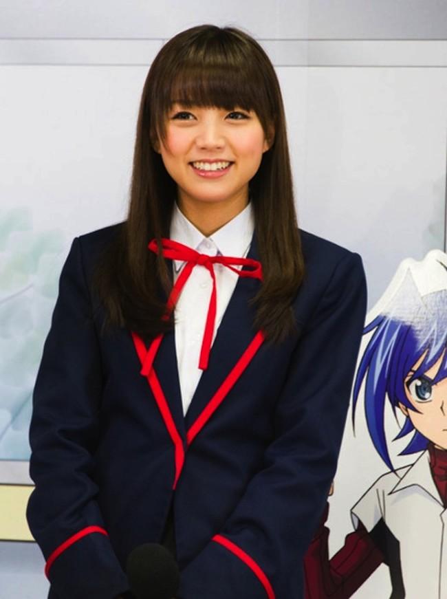 yusaani_img14