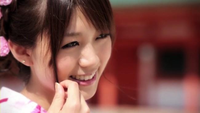 yusaani_img30