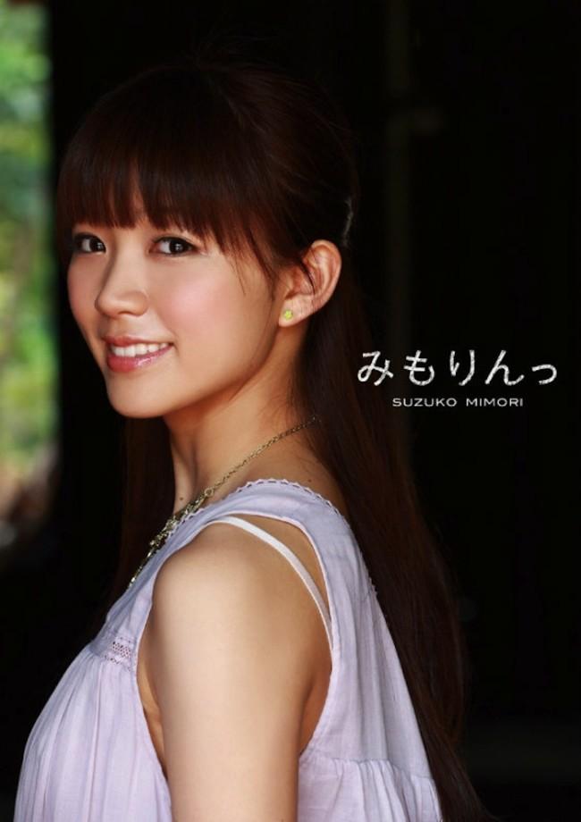 yusaani_img35