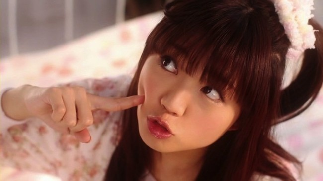 yusaani_img39