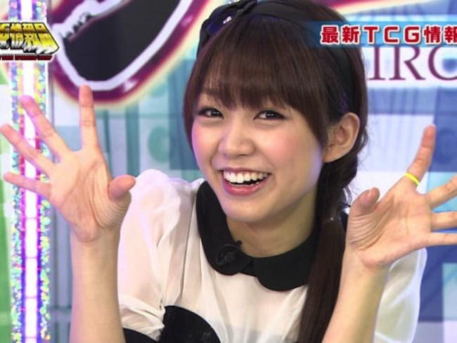 yusaani_img43