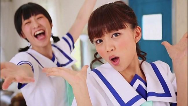 yusaani_img45