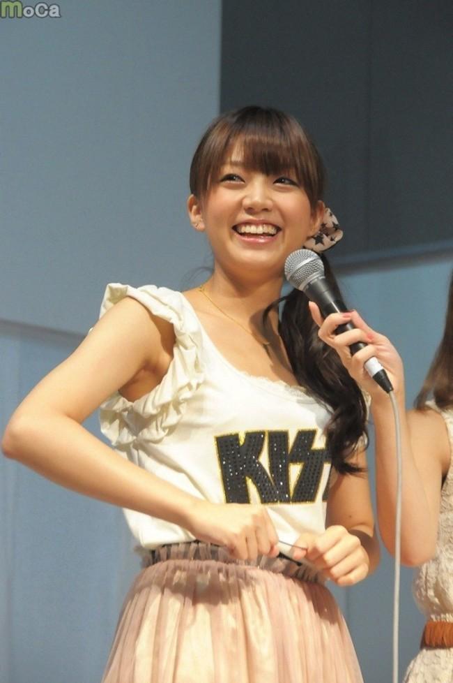 yusaani_img48