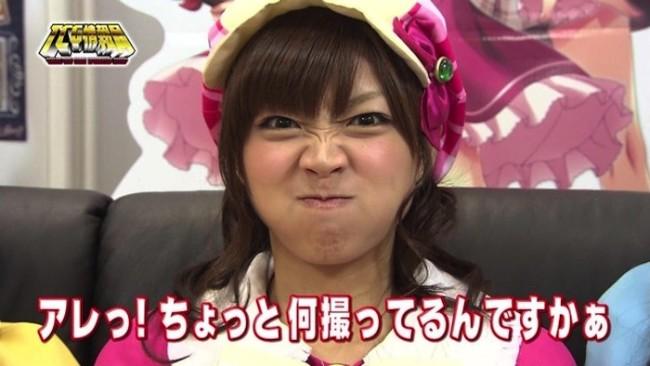 yusaani_img5