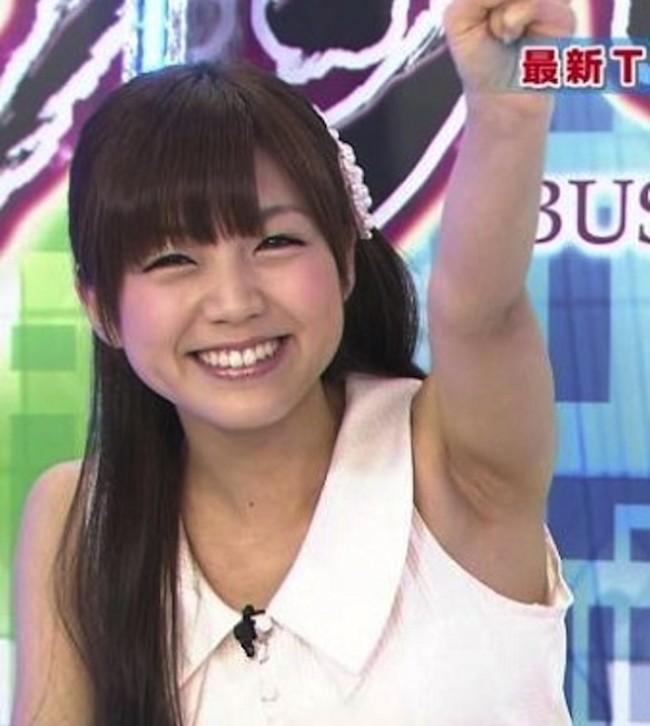yusaani_img58