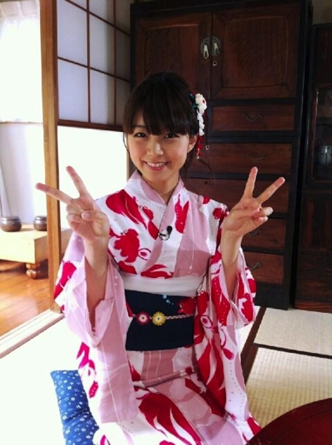 yusaani_img61
