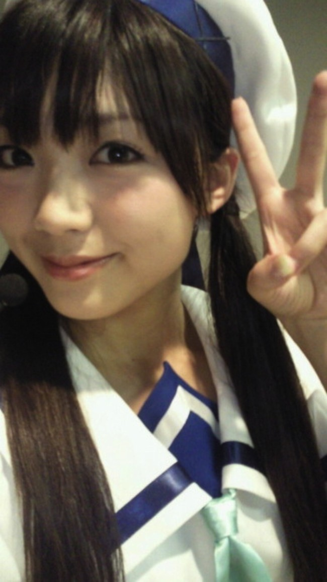 yusaani_img65