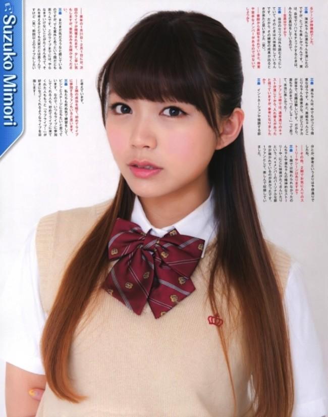 yusaani_img71