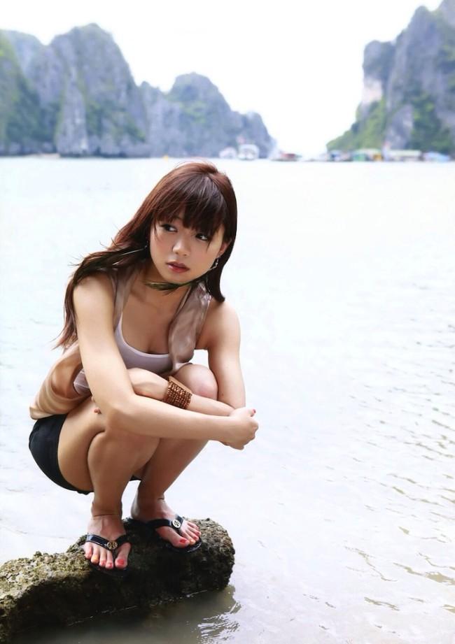 yusaani_img77