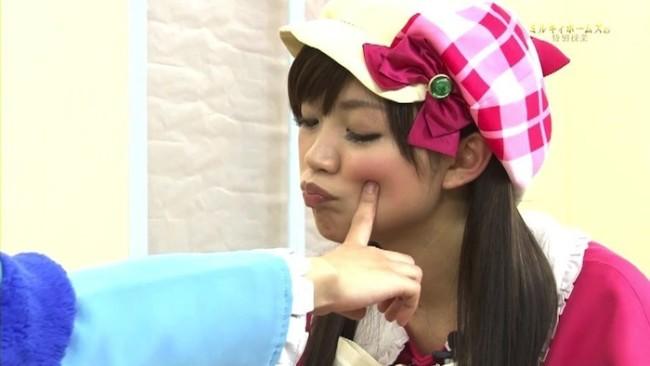 yusaani_img78