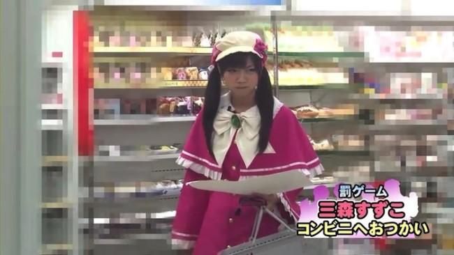 yusaani_img82